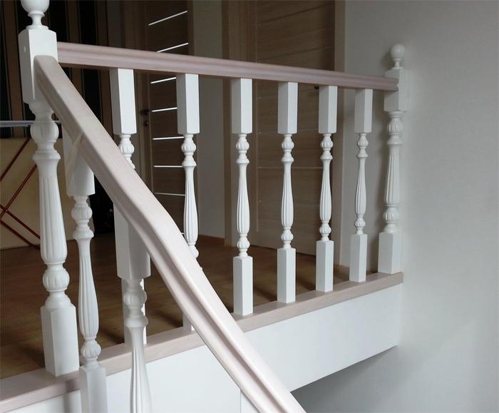 3.Стоимость больцевой лестницы от 170000 руб.