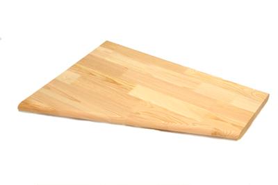 Мебельный щит СОСНА- zelezakacomua